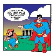 superman_mario